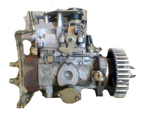 Bomba Inyectora Ford Escort Reparada ((recambio))