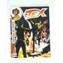 Revista Tex Edição De Ouro Nº 97 A Dama Do Colorado