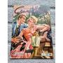 Grande Hotel Nº 444 De 1955 fotonovelas E Capa Carruagem###