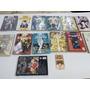 Coleção Manga Death Note Completo 1 A 13 Português Card L