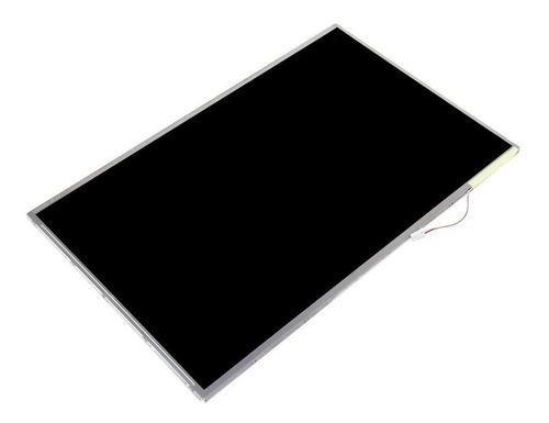 Tela Lcd Notebook 15.4 Quanta Pn:qd15tl07 Original