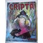 Cripta Os Clássicos De Horror Da Revista Eerie Volume 3