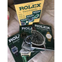 Enciclopedia Rolex ( 3 Volumes ) Mondani Books Italia