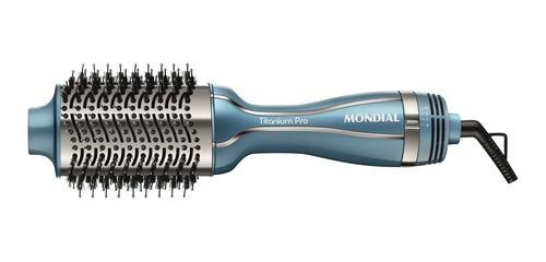 Escova Secadora Titanium Pro Mondial Es-28 Bivolt