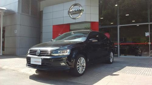 Volkswagen Jetta 2017/2017 5936