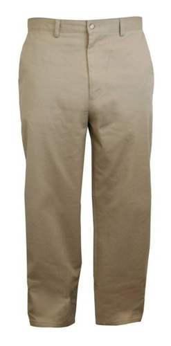 Pantalón De Grafa