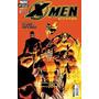 X men Extra Nº 67 O Ataque Do Clube Do I Marvel