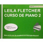 Leila Fletcher Curso De Piano Vol.2