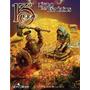 Livro Dos Espólios 13ª Era