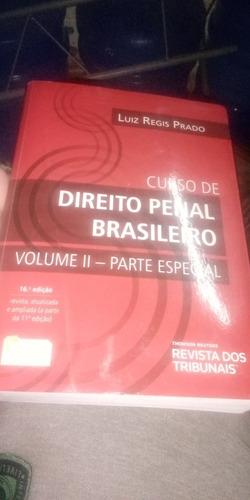 Livro Direito Penal Brasileiro