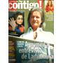 Revista Contigo 1493/2004 Roberto/angélica/mara/michael