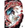 Manga Boku No Hero My Hero Academia 18 Jbc Novo E Lacrado