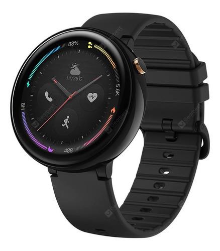 Relógio Premium Smartwatch Amazfit Nexo Ac 1817