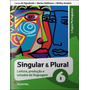 Singular E Plural Língua Portuguesa 6º Ano Promoção!