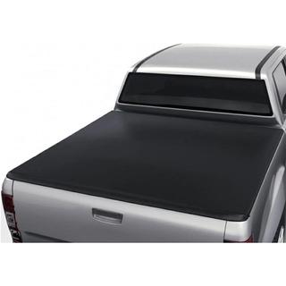 Lona Maritima Cabina Simple Ford Ranger 12/19