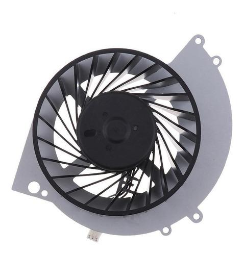 Cooler Interno Ps4 Fat Marca Delta Nuevos