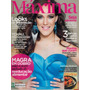 Revista Maxima: Adriana Birolli / Plantas Que Curam / Oleos