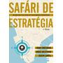 Safári De Estratégia