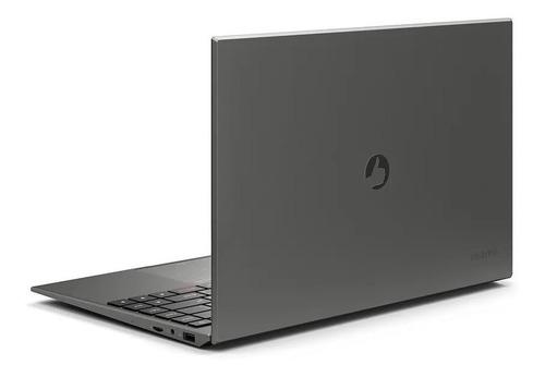 Notebook Positivo Intel Dual Core 4gb 500gb Wifi - Vitrine
