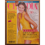 Revista Claudia Nº 408 Setembro/95 Clint Eastwood