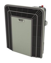 Calefactor Eskabe 3000c.tt Tb3 Ecv
