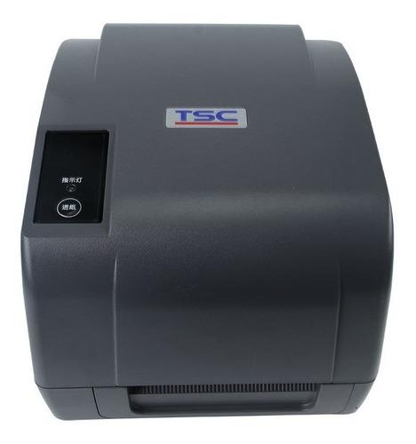 Tsc G-310 Impresora Térmica Etiquetas Código De Barras
