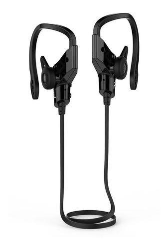 Fones De Ouvido Bluetooth, Fone De Ouvido Esportivo S 501 4.