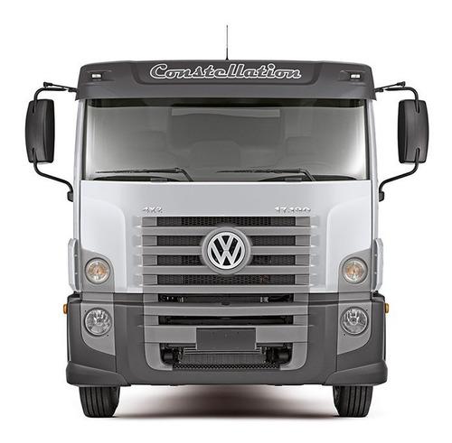 Volkswagen Constellation 17.190 / 48