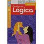 Livro Desafios De Logica 16