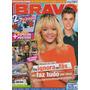 Bravo 354: Rihanna / Justin Bieber / Linkin Park / Lautner