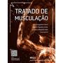 Livro: Tratado De Musculação