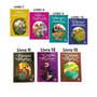 Kit 7 Livros Anne With An E Vol 7, 8, 9, 10, 11, 12, 13