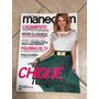 Revista Manequim 625 Paola Oliveira Casamento Vestidos F365