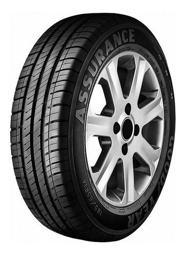 Neumático Goodyear Assurance 185/65 R15 88t