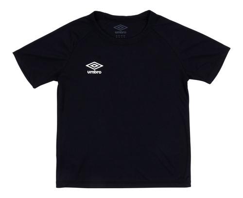 Camiseta Umbro Júnior Twr Trinity  778906