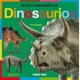 Dinosaurios Mi Desplegable