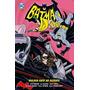 Hq Batman '66 Mulher gato Ao Resgate ( Novo Lacrado )
