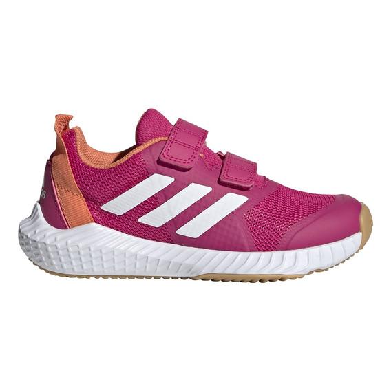 Zapatillas adidas Running Fortagym Cf K Fu/bl