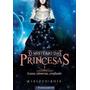 Mistério Das Princesas 1, O Luzes, Câmeras, Confusão