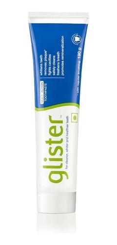 Crema Dental Glister - 200 Gr - g a $104