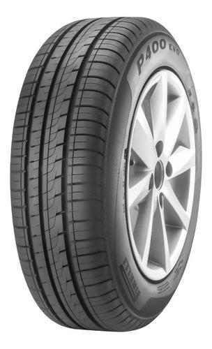 Neumático Pirelli P400 Evo 165/70 R13 79 T