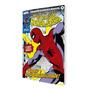 Hq Coleção Clássica Marvel Vol.01 Homem aranha Vol.01