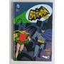 Batman '66 /panini N° 1