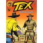 Tex Em Cores 49 Mythos Bonellihq Cx93 F21