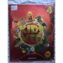 Livro Kids Web 4 2ª Edição