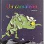 Un Camaleon