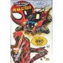 Homem aranha / Deadpool Vol.03 Marvel Legado
