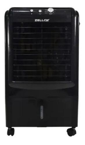 Climatizador 30 Litros Zlx30 Purificação De Ar
