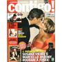 Revista Contigo 1445/03 Eva Wilma/angélica/ana Braga/