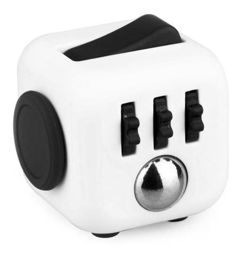 Fidget Cube By Antsy Labs Original
